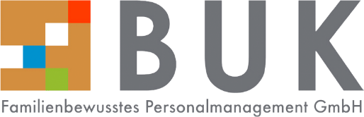 BUK Personalmanagement